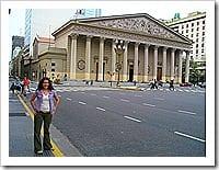 dicas Buenos Aires