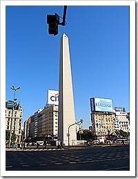 viagem Buenos Aires