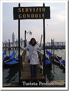 Veneza Itália