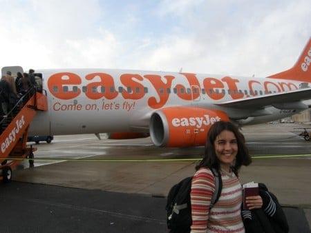 easy jet - Passagens aéreas baratas na Europa: lista das companhias low cost