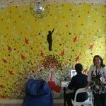 02 hostel em lisboa 101 150x1501 - O melhor hostel de Lisboa