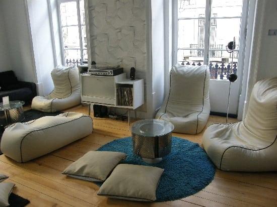 02 hostel em lisboa 111 - O melhor hostel de Lisboa
