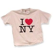 camisgap - Compras em Nova York