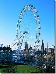 london-eye6