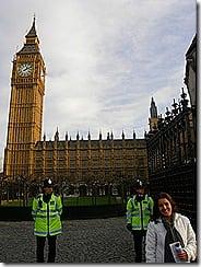 Londres (224)