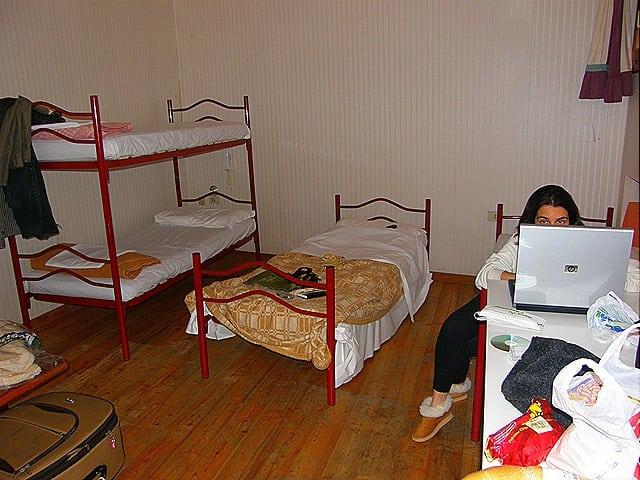 13 hostel em veneza 10 - Hospedagem em Veneza boa e barata