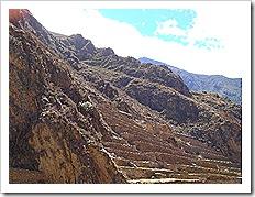 dsc00501 thumb - Peru: de Machu Picchu ao El Rocoto, uma delícia de viagem!