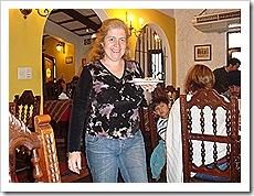 el rocoto thumb - Peru: de Machu Picchu ao El Rocoto, uma delícia de viagem!