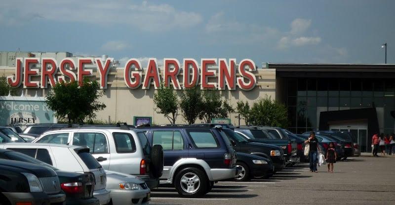 jersey-gardens-mall