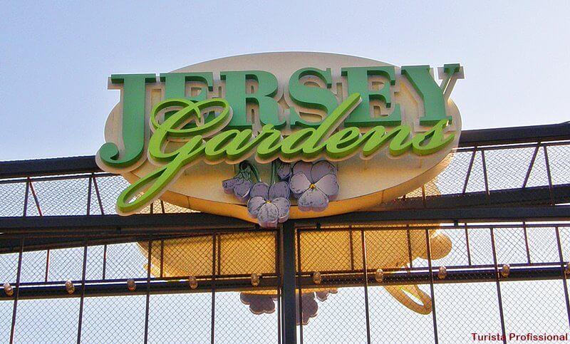 outlet jersey gardens - Jersey Gardens: como chegar e dica de compras em Nova York