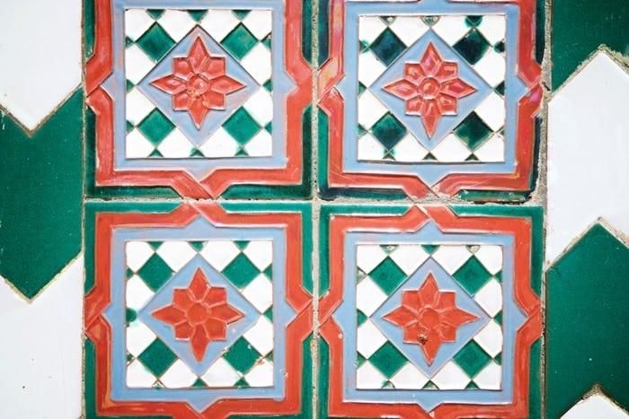 cerâmicas de Teruel