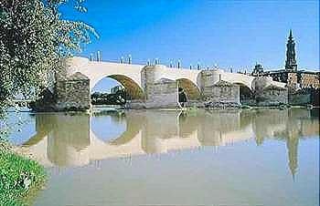 dicas de Zaragoza