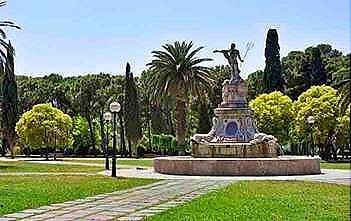 cidade de Zaragoza