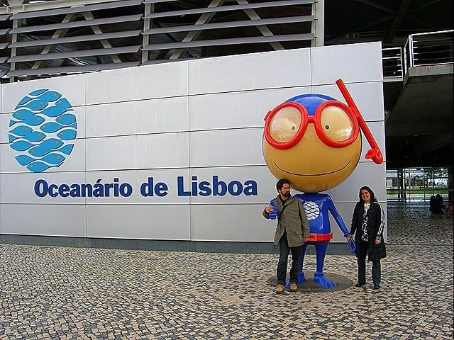 02 lisboa oceanrio 1 - Acessibilidade em Lisboa: dicas práticas!