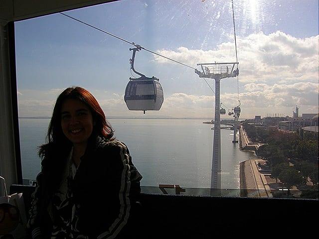 03 lisboa telefrico 25 - O que fazer em Lisboa