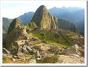 P6120154 thumb - Como subir o Huaynapicchu - Peru