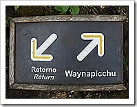 P6120646 thumb - Como subir o Huaynapicchu - Peru