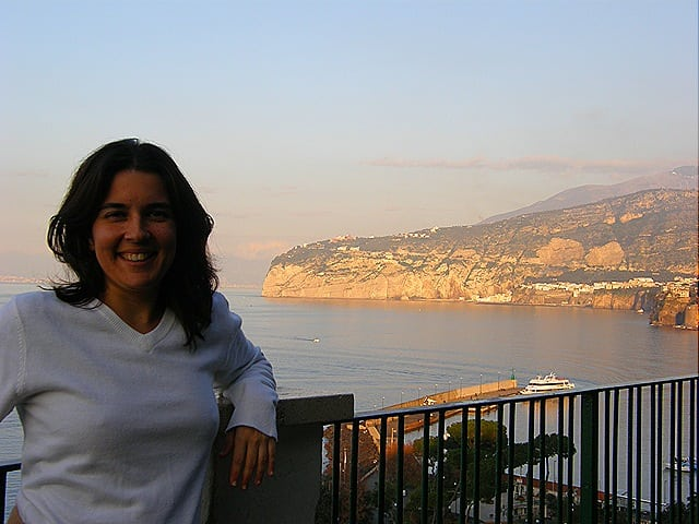 04 Sorrento 20 - Roteiro de 1 dia em Pompeia e Herculano