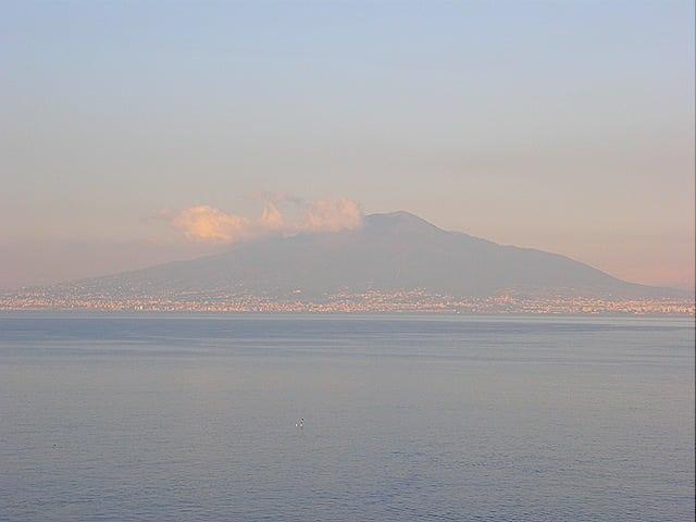 04 Sorrento 38 - Roteiro de 1 dia em Pompeia e Herculano