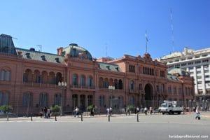 dicas de buenos aires 300x200 - Must see na capital argentina: o que você não pode perder em Buenos Aires?