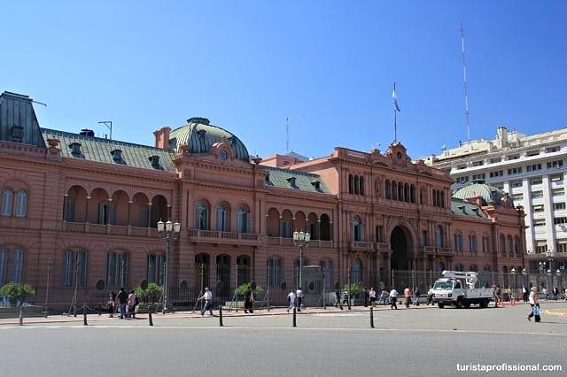 dicas de buenos aires - Must see na capital argentina: o que você não pode perder em Buenos Aires?