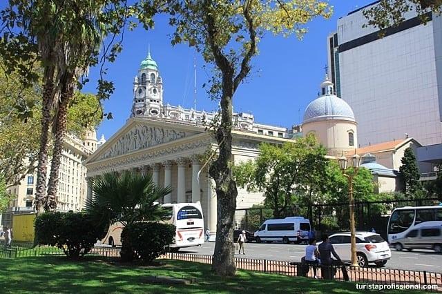 o que visitar em buenos aires - O que fazer em Buenos Aires: principais pontos turísticos