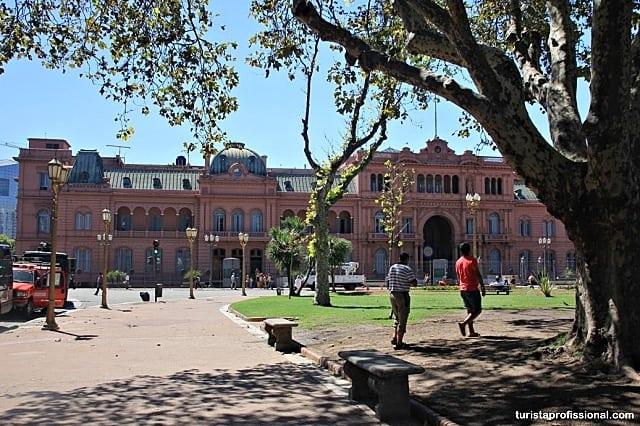 roteiro de buenos aires - Metrô de Buenos Aires: tudo o que você precisa saber para usá-lo