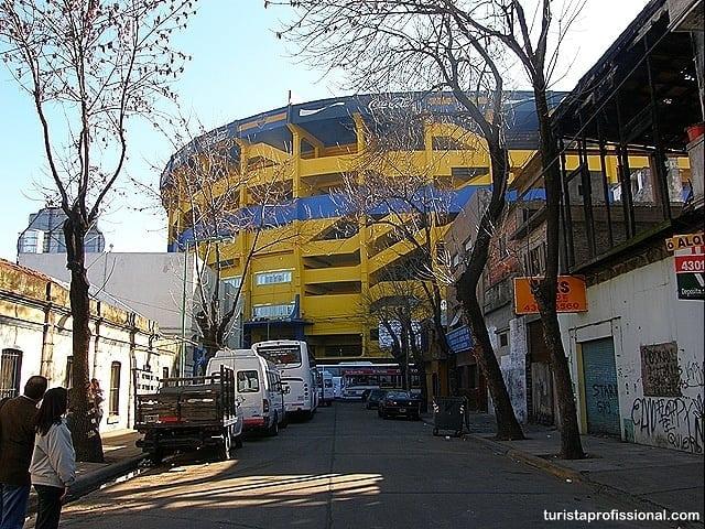 buenos aires roteiro - Roteiro de 3 dias em Buenos Aires: dia 2