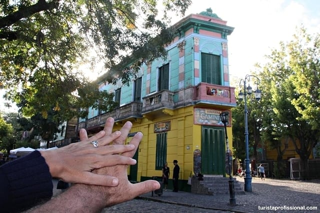 caminito buenos aires guia - O que fazer em Buenos Aires: principais pontos turísticos