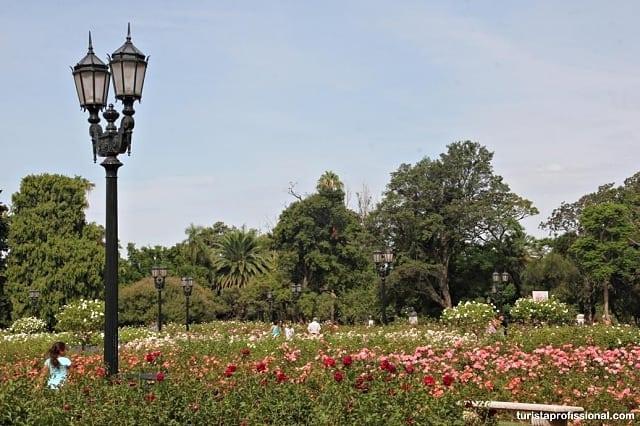 o que fazer em buenos aires - Roteiro de 3 dias em Buenos Aires: dia 2