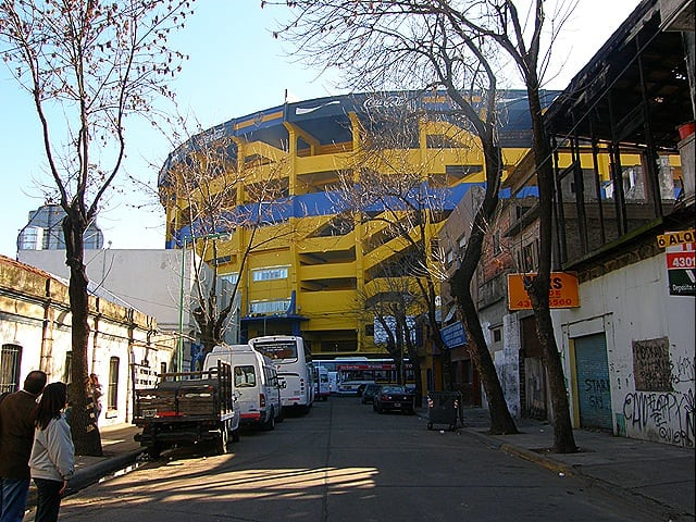 BuenosAires19070865 - Roteiro de 3 dias em Buenos Aires: dia 2