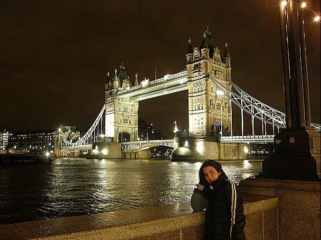 03Londres39 - Metrô de Londres: tudo o que você precisa saber para usá-lo!
