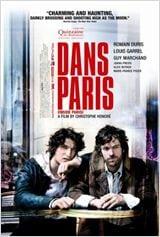 em paris - Filmes que te farão viajar por Paris!!!