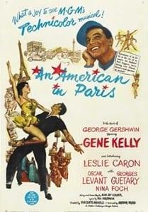 filme em paris - Filmes que te farão viajar por Paris!!!