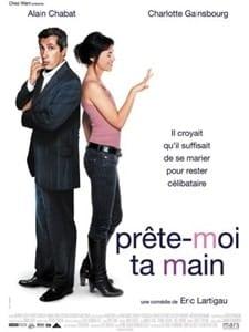 filmes em paris - Filmes que te farão viajar por Paris!!!