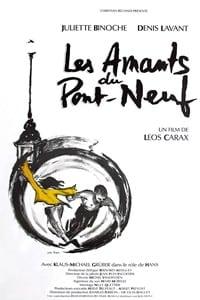 filmes sobre paris - Filmes que te farão viajar por Paris!!!