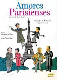 o que ver em paris - Filmes que te farão viajar por Paris!!!