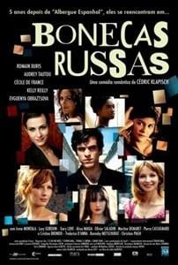 paris filmes - Filmes que te farão viajar por Paris!!!