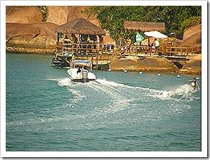 P8290076 thumb - Visitando o Club Med Rio das Pedras