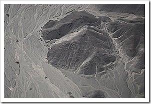 DSC 0193 thumb - Como chegar as Linhas de Nasca – Peru
