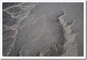 DSC 0222 thumb - Como chegar as Linhas de Nasca – Peru