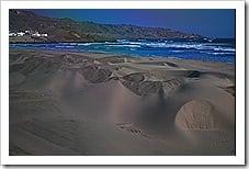 DSC 0380 thumb - Como chegar as Linhas de Nasca – Peru