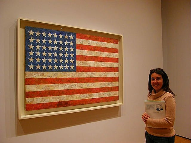 OgAAAAkNDGcbgLcjBR4D6a78Vm2UIXQ m okeT47UvGH4zoOxAat1xit7Xt4p9qmNjXrtzGzggEcFZO2I t RSGzUAAm1T1U - Visitando o MoMA em Nova York