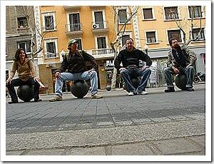 02 - Barcelona (130)