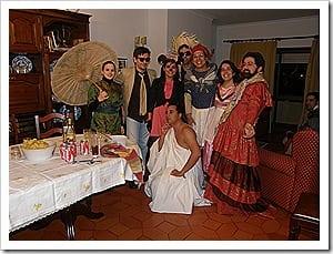 03 - Janta de Carnaval - Casa do João (23)