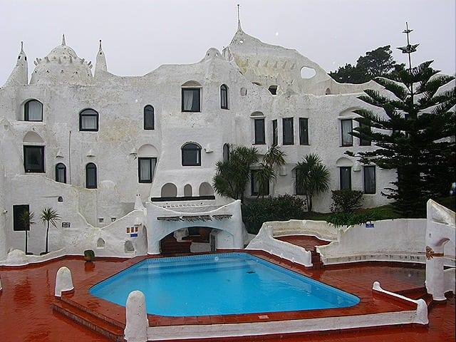 PuntadelLesteeoutros30070826 - O que fazer e visitar em Punta del Este – Uruguai