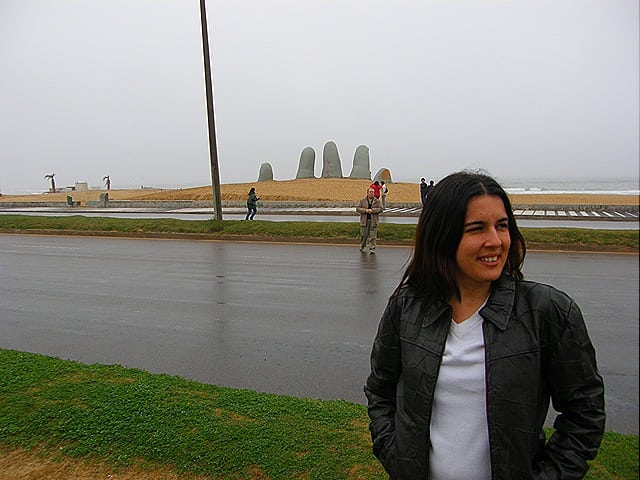 PuntadelLesteeoutros30070880 - O que fazer e visitar em Punta del Este – Uruguai