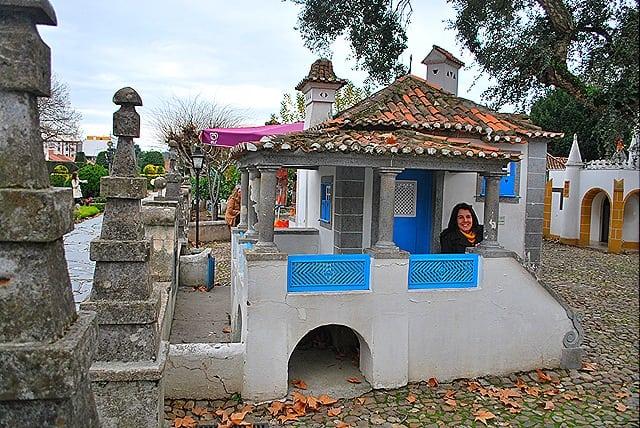 Dicas de Coimbra
