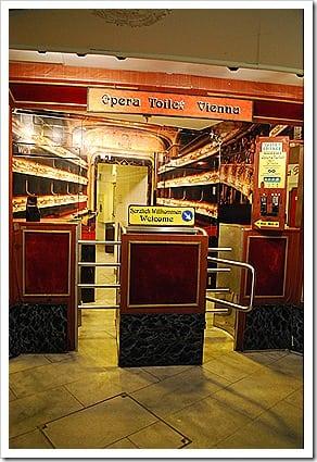 Vienadia110 thumb - Banheiros públicos em Viena: você tem que conhecer!