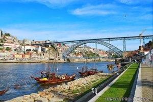 DSC 0427 300x201 - Portugal